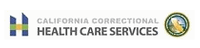 California Correctional Health Care Services Logo