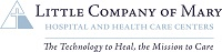 Little Company of Mary Hospital and Health Care Centers Logo